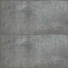 ando-concrete.jpg